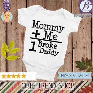 8e4ce154b004 Infant Bodysuit