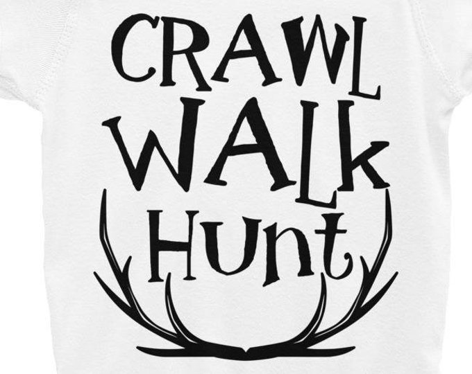 hunting baby shower, daddys hunting buddy, hunting, Hunting baby Bodysuit , deer snapsuit, baby hunting shirt, hunting baby, hunting onsie