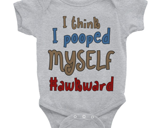 SALE!Funny Baby Nappy,  Funny Baby Clothes, Funny Baby Bodysuit, Baby bodysuit, Cute Baby Cothes, Cute Baby, New Baby, Snapsuit, Funny Baby