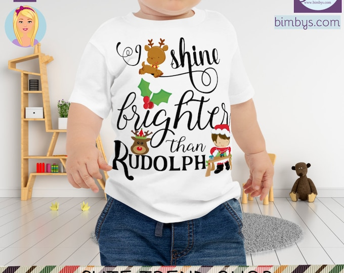 Christmas outfit - baby christmas - christmas outfit - first christmas baby outfit - baby's 1st christmas - my first christmas
