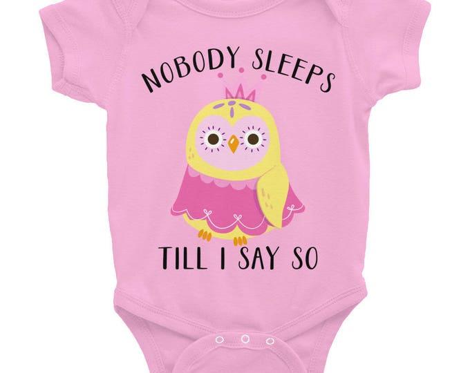 owl baby bodysuit, Cute Owl Funny Baby Nappy, owl romper, Cute Baby Clothes, owl baby clothes, Funny Nappy, Cute Onsies, owl bodysuit