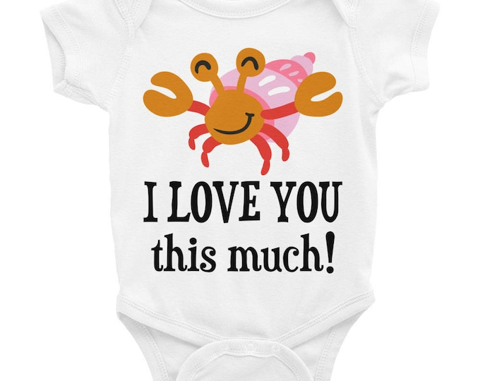 Featured listing image: Funny Baby Nappy, Cute Nappys, Cute Baby Clothes, Funny Baby Clothes, Cute Baby Onsies, Funny Baby Gift, funny baby Bodysuit, baby romper