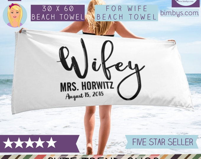 Gift for wife, Gift for Her - Wedding Gift Idea, Wife, Wifey Anniversary Gifts, Anniversary Gifts for Her | wedding anniversary | anniversar