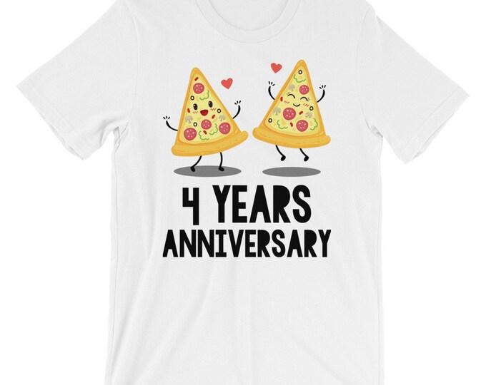 Anniversary Gifts, 4th anniversary gift, 4th anniversary, anniversary gift, fourth anniversary, wedding anniversary, 4 year anniversary