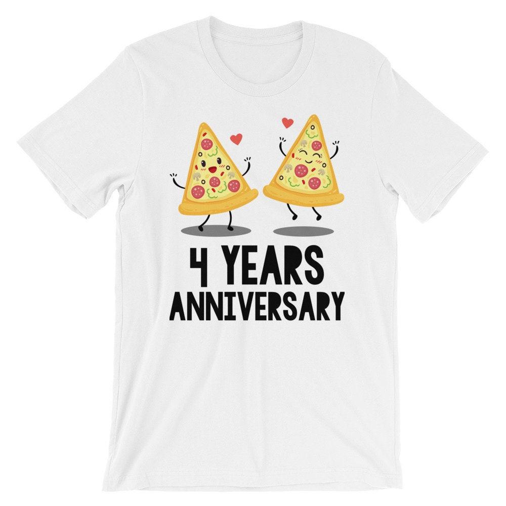 anniversary gifts 4th anniversary gift 4th anniversary