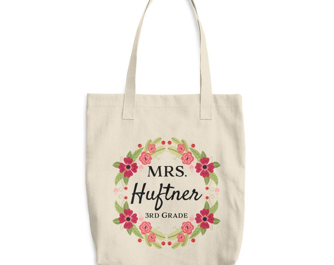 Custom tote bag, personalized tote, bridesmaid tote bag,  custom tote, canvas tote, bridesmaid tote, tote bags, custom bag, personalized bag