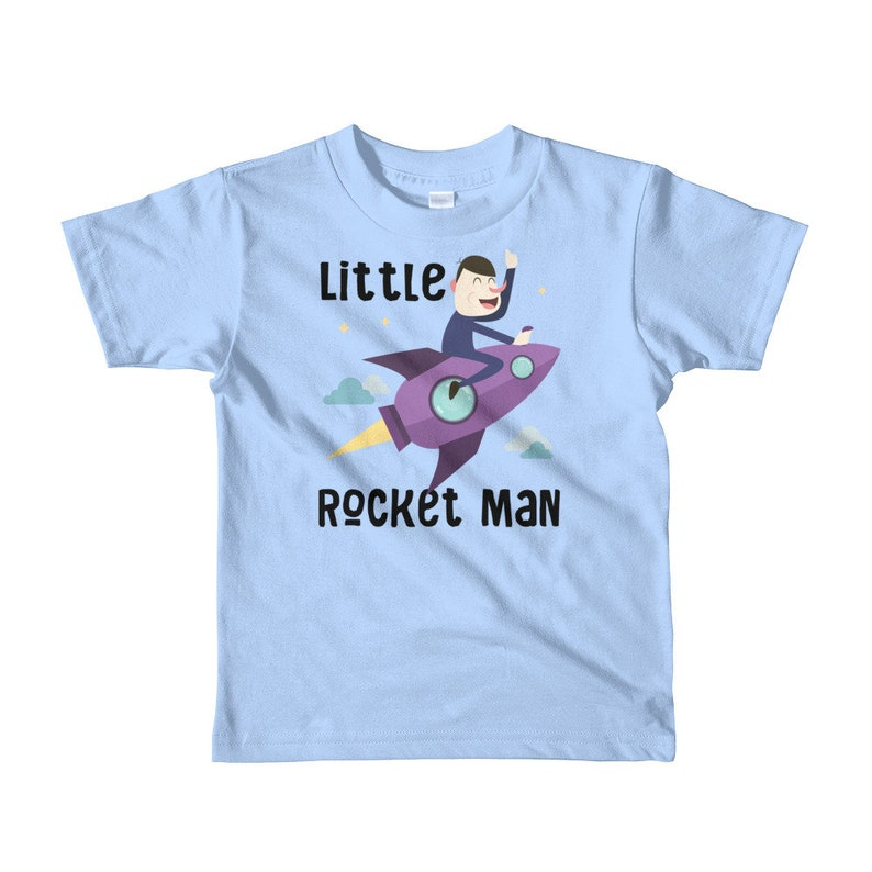 SALEFunny Kinder T-shirt lustige Kinder Shirt kleine ...