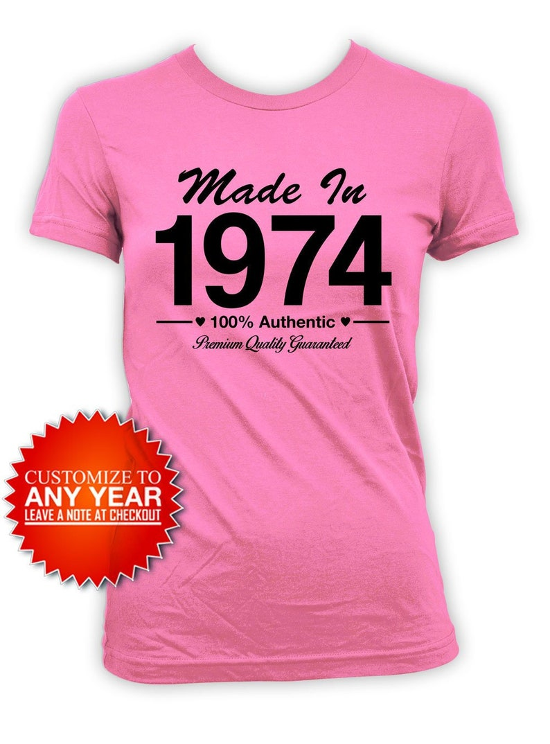 Funny Birthday Shirt 45th T Bday Gift Ideas For