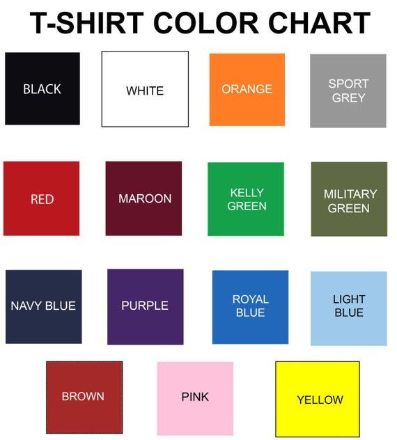 60e Shirt personnalisé T Shirt Bday cadeau TShirt pour son TShirt cadeau personnalisé ne Me déteste parce que je fais 60 Look donc bonnes dames Tee - BG315 89b792