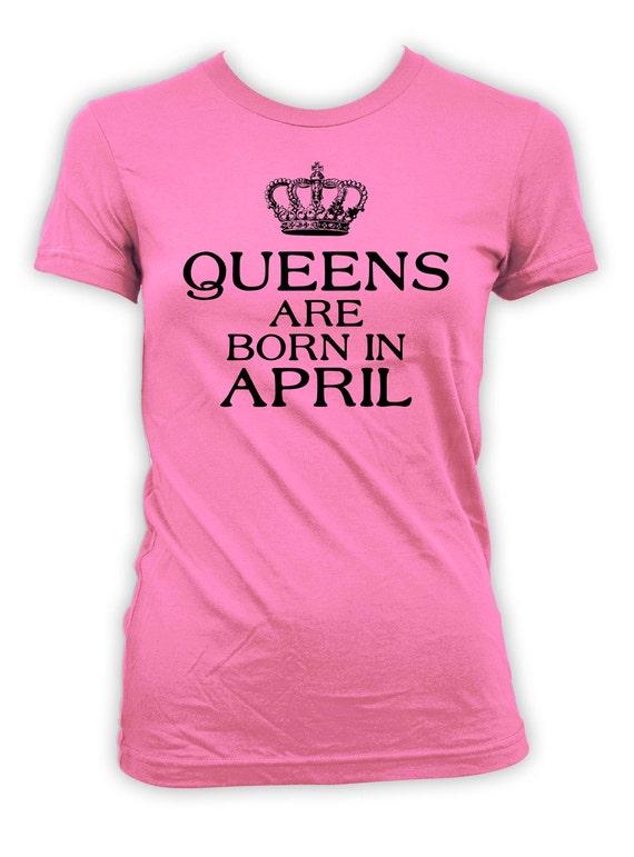 IMAGE T-Shirt Compleanno 1970 Cerca LAnno di Nascita Birthday Eventi