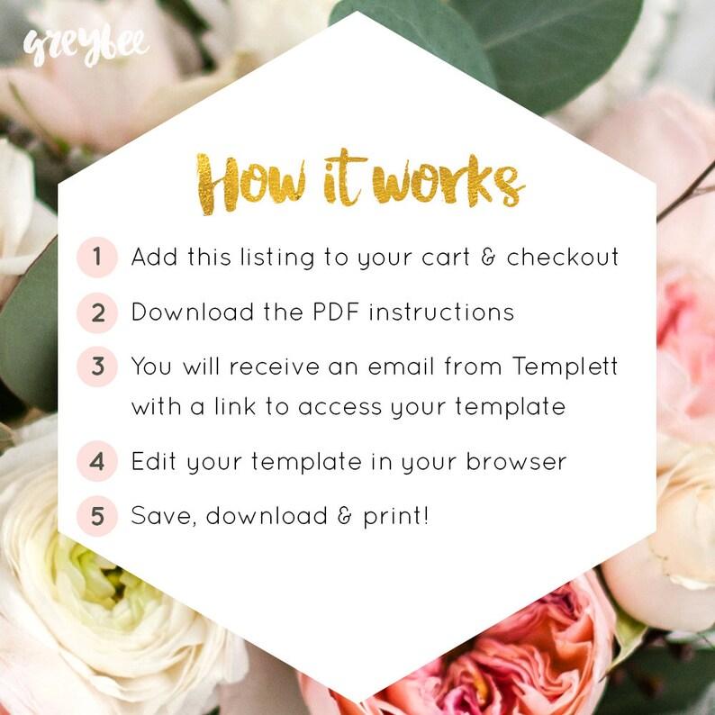 SAVANNAH/_66 DIY Templett Baby Sprinkle Baby shower ideas Editable /'Little one/' Baby shower invite Printable Baby shower Template