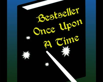 Bestseller: Once Upon a Time
