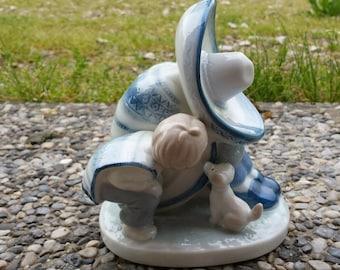 big sale fe815 7589d Porcellane ginori | Etsy