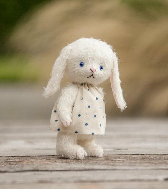 cute teddy bunny pattern teddy bear bunny bunny sewing etsy