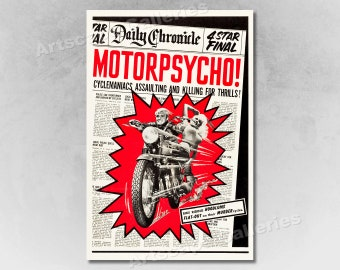 18x24 1909 Indianapolis Motor Speedway Dirt Track Racing Poster