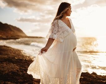Boho Maternity Dress Etsy,Resale Wedding Dress Shops Near Me