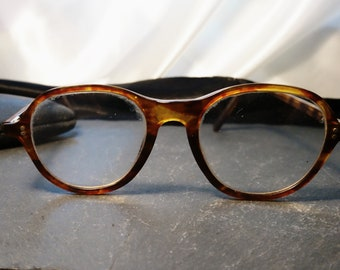 2e7df39aa1 Vintage 1930 s spectacles