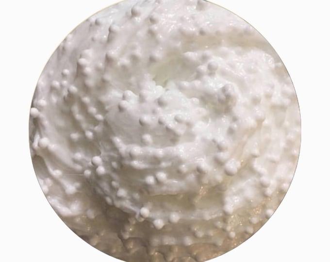 Snowball Floam