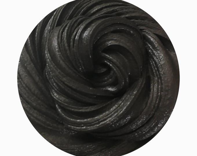 Burnt Marshmallow Fluff