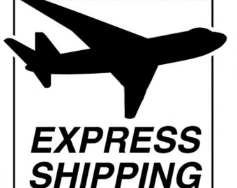 Worldwide International Express Shipping EMS, please add your telephone number