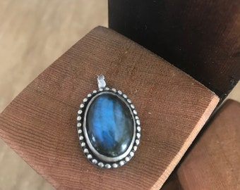 Marni Bree Jewellery