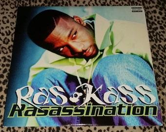 Das EFX Real Hip-Hop Vinyl Record Vintage Hip | Etsy