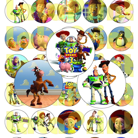 Bottle Cap images Cupcake Toppers 35 Flash Comics Digital Party Stickers Circles size 1/'/' and 1.5/'/' sheet A4 8.5/'/'x11/'/'