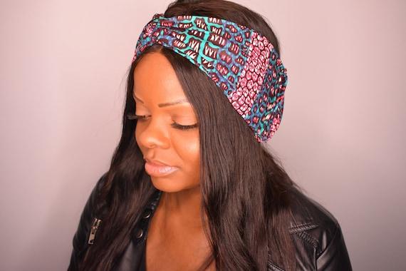 S A L E Bandeaux, accessoires,accessoire cheveux, turban, wax print accessoire,serre tete,accessoire africain,vêtement,vêtement femme,pagne