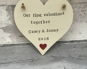 Valentines Gift Wife Etsy