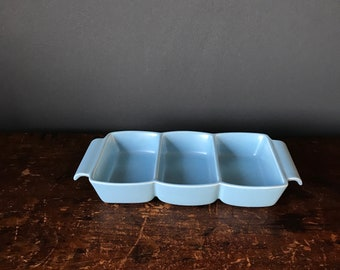 Kitchenware Vintage Etsy Uk