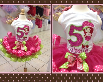 Baby pastello Arcobaleno Gonna Tutu Costume 6-12 mese 1st TORTA DI COMPLEANNO OUTFIT Smash