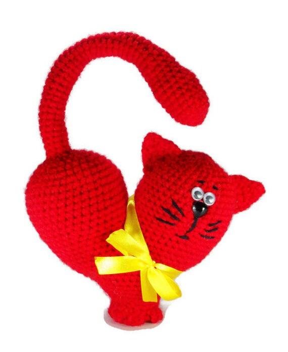 Valentinstag geschenk fur den freund