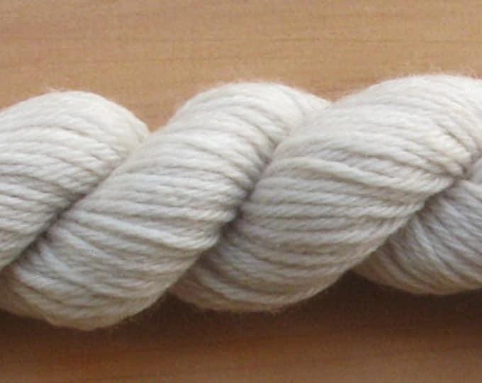 Sock (4ply) 20g Mini - Stoned Aive