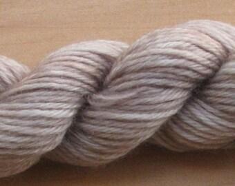 4Ply Merino 20g Mini - Baked Clay
