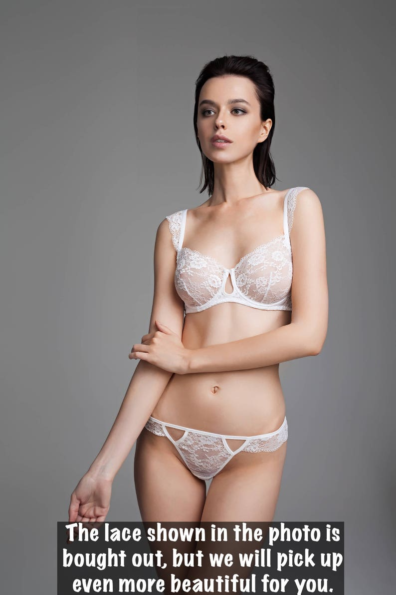 ad14486c24a Sheer lingerie Bridal lingerie Sexy lingerie Mesh lingerie