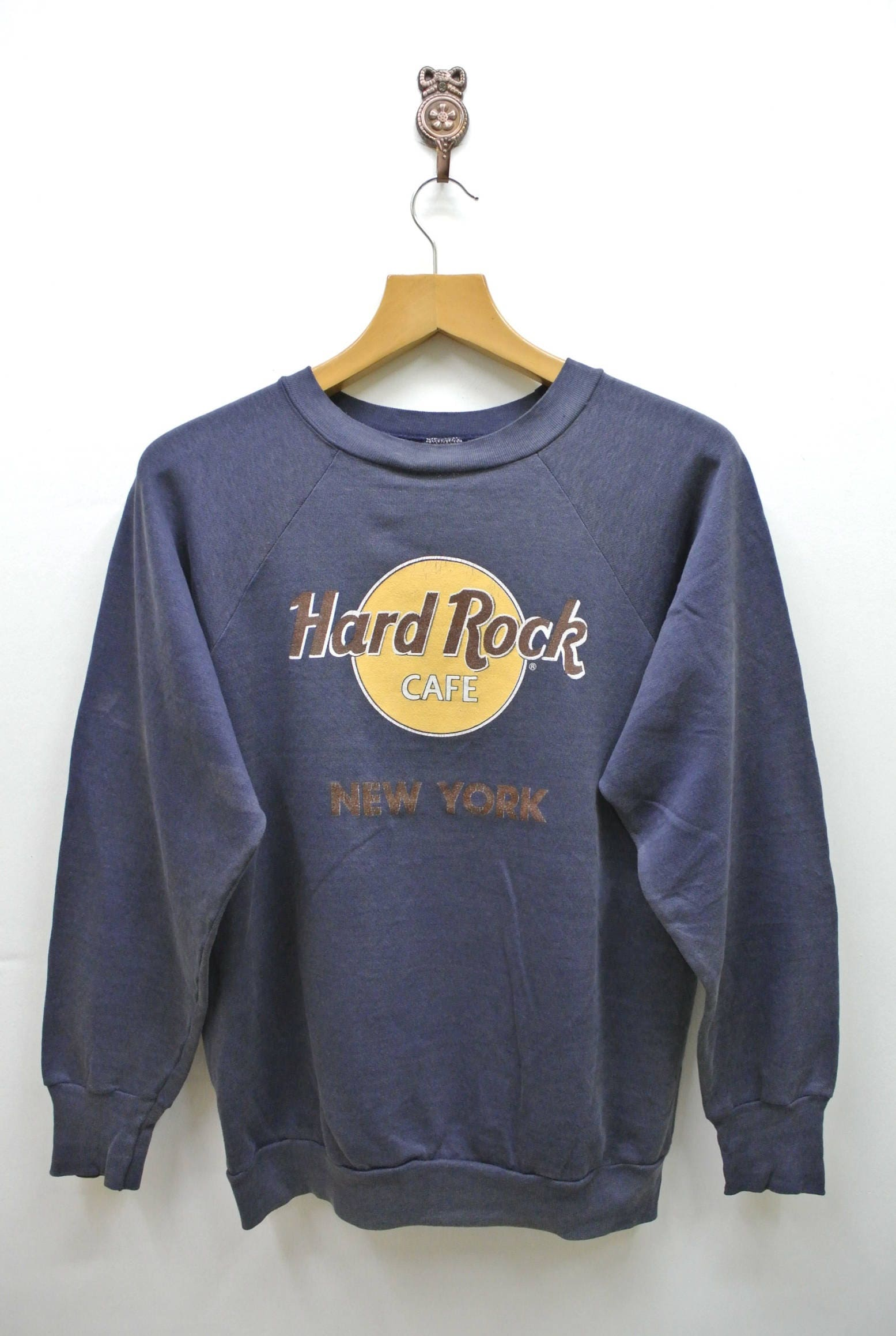 7c9a944c4 Hard Rock Cafe T Shirts Uk | Top Mode Depot
