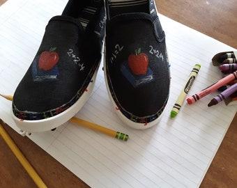 64f15eb66d46 Child life shoes