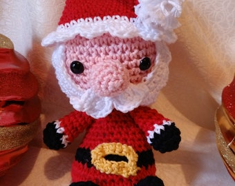 amigurumi #lechuza #tutorial in 2020 | Owl crochet patterns ... | 270x340