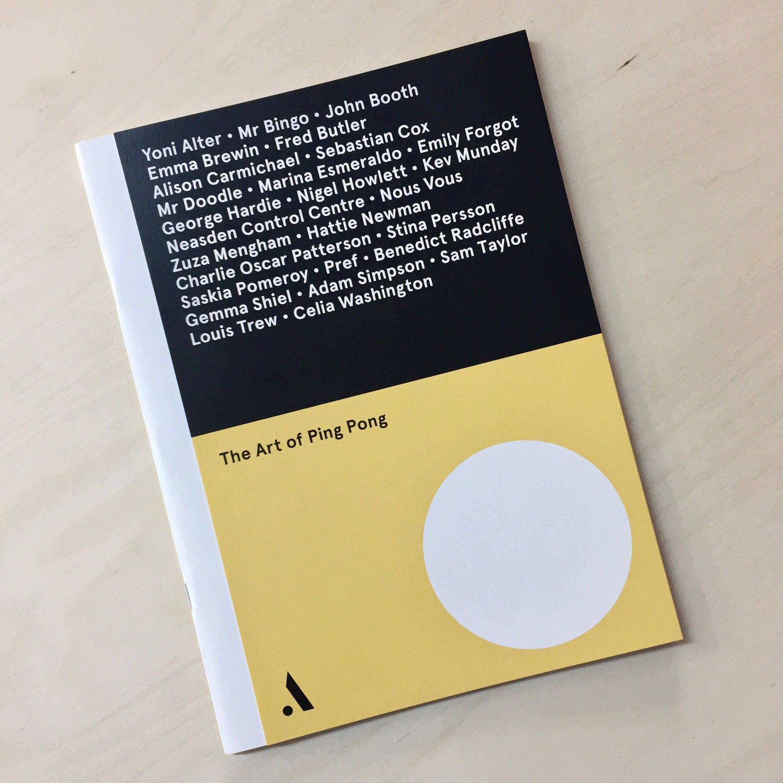 Communication on this topic: Alona Alegre (b. 1947), janet-grey/