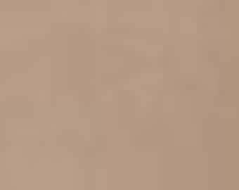 Copper Turquoise Earrings Gold Plated 18k or Sterling Silver 925* Dangle Earrings * Gemstone * Handmade * Delicate * Minimalist *  BJE061A
