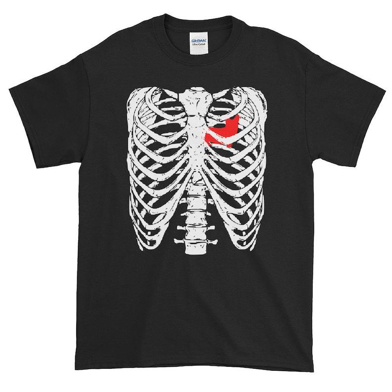 image relating to Printable X Rays named Humorous X-Rays Print Corgi Partner Present Distinctive Printable Style and design Corgi Property owners Corgi Reward Thought