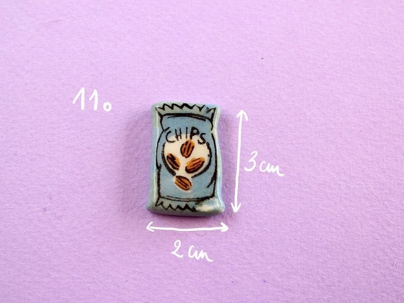 skull pins,high heel pins brooches ceramic jewelry ceramic pins SALE women power pin cat lady pins feminist pins ceramic mini pins