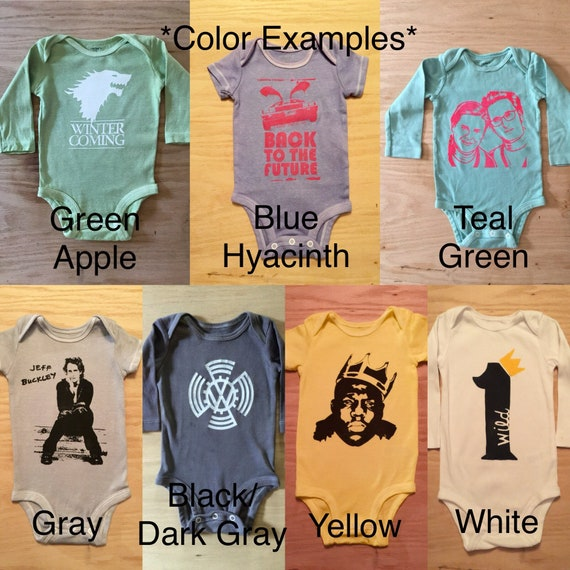 Druck NAME NR grün Jamaika Kinder BABY BODY Größe  T-Shirt Trikot look