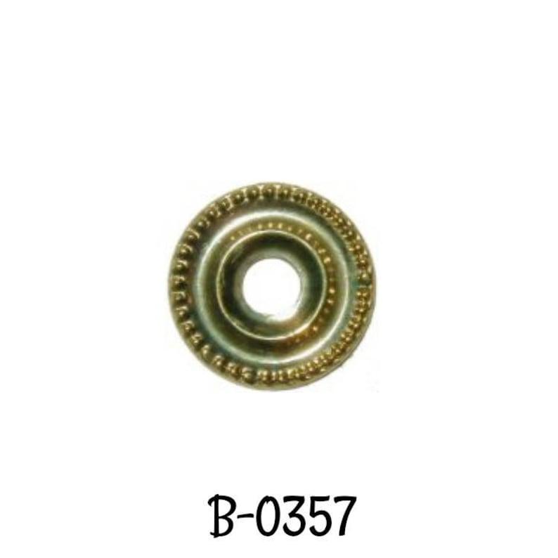 Sheet Of 6 Wedding Rings Rhinestone Diamant\u00e9 Transfer Hotfix iron on motif