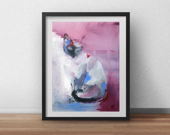 POMODORO - Cat #1 of 9