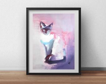 POMODORO - Cat #7 of 9