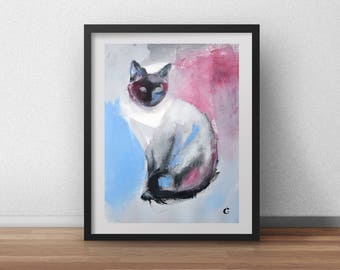 POMODORO - Cat #2 of 9