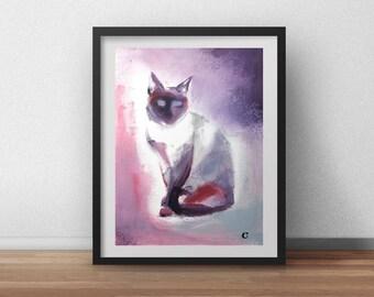 POMODORO - Cat #5 of 9