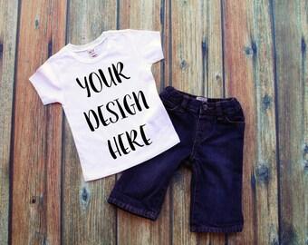 Custom Shirt, Kids Tshirts, Kids Shirts, T-Shirt, Custom Tshirts, T-Shirts, KidsTshirts, TShirt, Birthday Shirt, Childrens Clothes, Custom