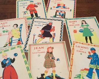 Quaker Oats Poster, Vintage Quaker Oats, Quaker Good Morning Kids Poster, Cereal Advertising, Quaker Oatmeal, Good Morning Kids, Cereal